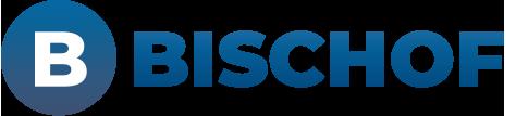 Bischof Logo